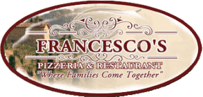 Francesco's Pizzeria & Restaurant