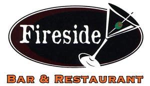 Fireside Bar & Restaurant