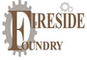 Fireside Foundry logo