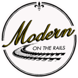 Modern on the Rails