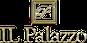 Il Palazzo logo