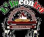 L'Incontro logo