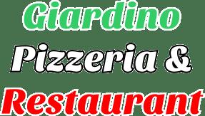 Giardino Pizzeria & Restaurant