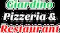 Giardino Pizzeria & Restaurant logo