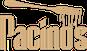 Pacino's logo