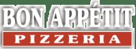 Bon Appetit Pizzeria