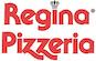Regina Pizzeria logo