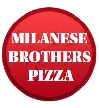 Milanese Brothers Pizza