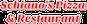 Schiano's Pizza & Restaurant logo