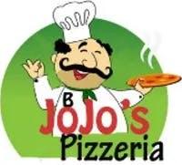 B JoJo's Pizza