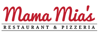 Mama Mia's Restaurant & Pizzeria