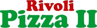 Rivoli Pizza II