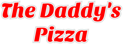 The Daddy's Pizza