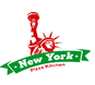 New York Pizza Kitchen logo