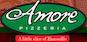 Amore Pizzeria & Ristorante logo