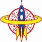 Razzo's Pizza & Salads logo