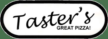 Taster's Pizza