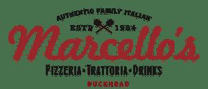 Marcello's Trattoria
