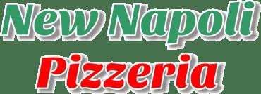 New Napoli Pizzeria