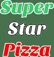 Super Star Pizza