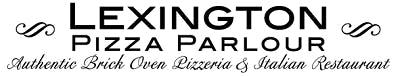 Lexington Pizza Parlour