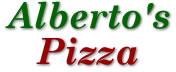 Alberto's Italian Restaurant