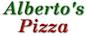 Alberto's Italian Restaurant logo