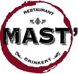 Mast' Restaurant & Drinkery