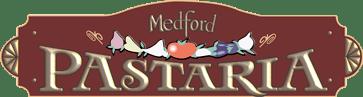 Medford Pastaria