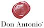 Don Antonio Restaurant logo