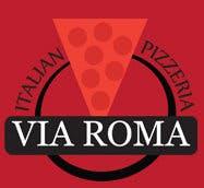 Via Roma Pizza
