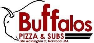 Buffalo's Pizza & Subs