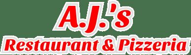 AJ's Pizzeria & Restaurant