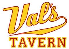 Val's Tavern