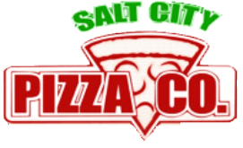 Salt City Pizza Co