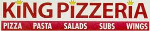 King Pizzeria