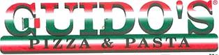 Guido's Pizza & Pasta