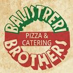 Balistreri Brothers Pizza