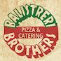 Balistreri Brothers Pizza logo