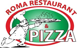 Roma Pizza Restaurant