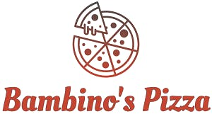 Bambino's Pizza