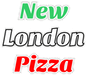 New London Pizza logo