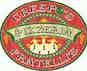 Crespo's Fratellis Pizzeria logo