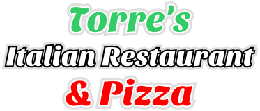 Torre's Italian Restaurant & Pizza