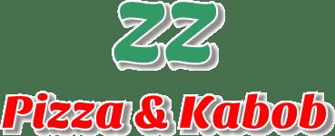 ZZ Pizza & Kabob