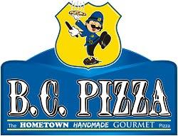 BC Pizza Kalkaska