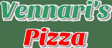 Vennari's Pizza & Subs
