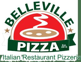 Belleville Pizza