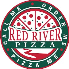 Red River Pizza