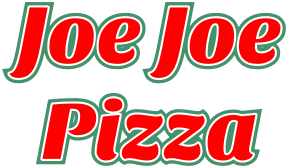 Joe Joe Pizzeria